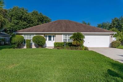 2114 Forest Gate Dr, Jacksonville, FL 32246 - #: 1067490
