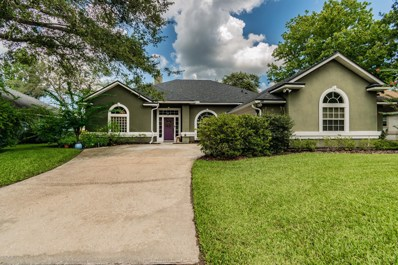 St Johns, FL home for sale located at 332 Maplewood Dr, St Johns, FL 32259