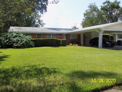 7162 St Augustine Rd, Jacksonville, FL 32217 - #: 1067501