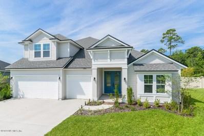 13463 Cedar Hammock Way, Jacksonville, FL 32226 - #: 1067520