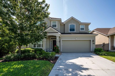 Ponte Vedra, FL home for sale located at 453 Captiva Dr, Ponte Vedra, FL 32081