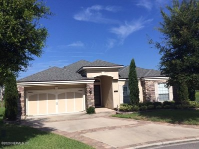 St Johns, FL home for sale located at 1017 St Julien Ct, St Johns, FL 32259