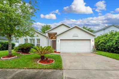 1802 Nettington Ct, Jacksonville, FL 32246 - #: 1067613