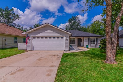 Middleburg, FL home for sale located at 1930 Calusa Trl, Middleburg, FL 32068