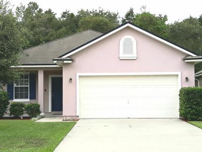11738 Alexandra Dr, Jacksonville, FL 32218 - #: 1067623