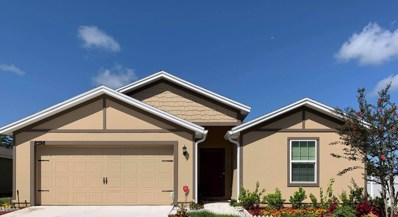 Macclenny, FL home for sale located at 8598 Lake George Cir, Macclenny, FL 32063