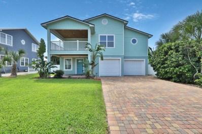 121 Myra St, Neptune Beach, FL 32266 - #: 1067633