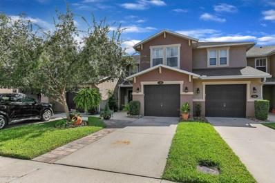 St Augustine, FL home for sale located at 120 Crete Ct, St Augustine, FL 32084