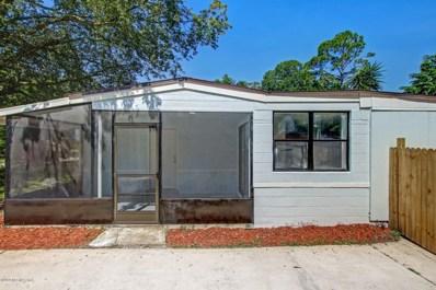 3655 Cedar Dr, Jacksonville, FL 32207 - #: 1067651