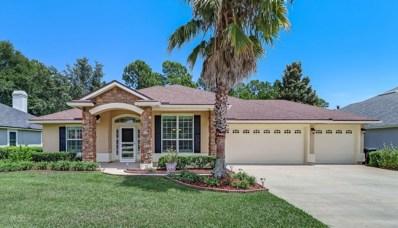 Fernandina Beach, FL home for sale located at 24091 Flora Parke Blvd, Fernandina Beach, FL 32034