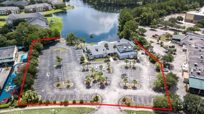 Jacksonville, FL home for sale located at 9750 Deer Lake Ct, Jacksonville, FL 32246