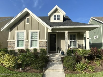 Ponte Vedra, FL home for sale located at 210 Lone Eagle Way, Ponte Vedra, FL 32081