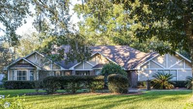 1781 Shoal Creek Cir, Green Cove Springs, FL 32043 - #: 1067709