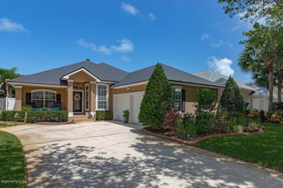 Jacksonville Beach, FL home for sale located at 744 Bonaire Cir, Jacksonville Beach, FL 32250
