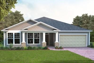 12051 Bridgehampton Rd, Jacksonville, FL 32218 - #: 1067724