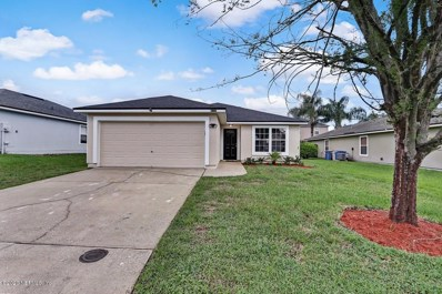 Jacksonville, FL home for sale located at 9165 Upstream Ct, Jacksonville, FL 32225