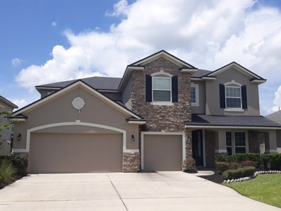 Jacksonville, FL home for sale located at 12256 Silverthorn Ct, Jacksonville, FL 32258