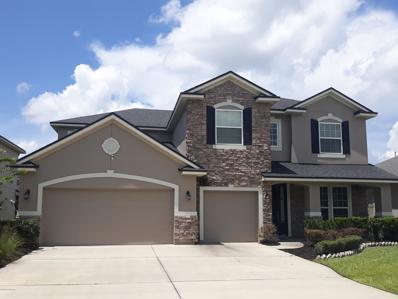 12256 Silverthorn Ct, Jacksonville, FL 32258 - #: 1067760