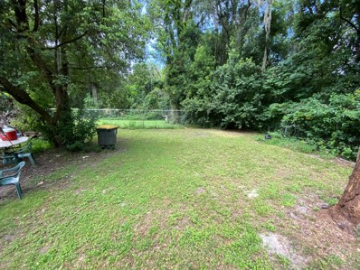 Jacksonville, FL home for sale located at  0 Wright Ave, Jacksonville, FL 32207