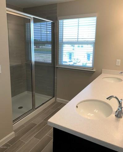 Jacksonville, FL home for sale located at 12812 Josslyn Ln, Jacksonville, FL 32246