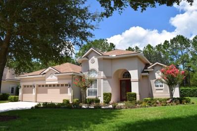 1340 Barrington Cir, St Augustine, FL 32092 - #: 1067781