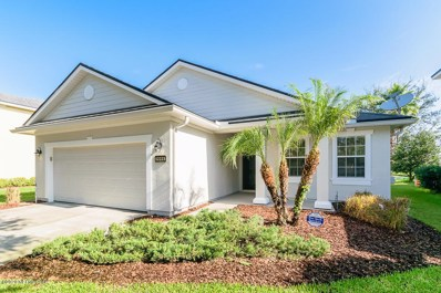 Jacksonville, FL home for sale located at 12223 Wynnfield Lakes Cir, Jacksonville, FL 32246