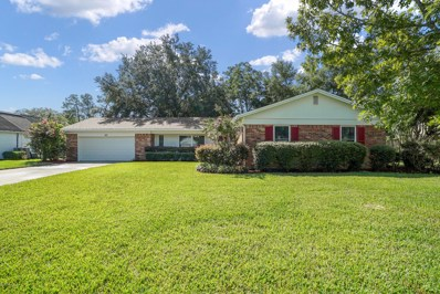 Jacksonville, FL home for sale located at 4237 St Francis Cir, Jacksonville, FL 32210
