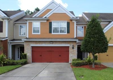 4224 Clybourne Ln, Jacksonville, FL 32216 - #: 1067816