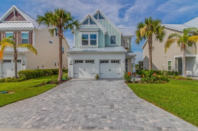 St Johns, FL home for sale located at 103 Clifton Bay Loop, St Johns, FL 32259