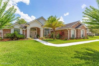 Jacksonville, FL home for sale located at 1400 Windflower Cir, Jacksonville, FL 32259
