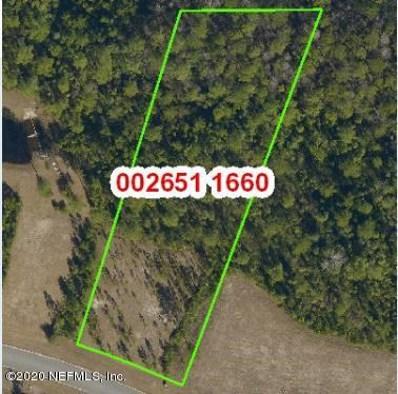 Jacksonville, FL home for sale located at 11318 Saddle Club Dr, Jacksonville, FL 32219
