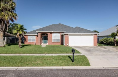 597 Thornberry Rd, Orange Park, FL 32073 - #: 1067844