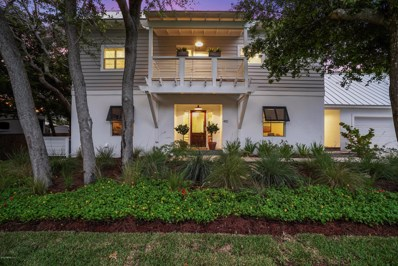 St Augustine, FL home for sale located at 410 Eleventh St, St Augustine, FL 32084