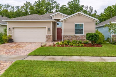 4187 Arbor Mill Cir, Orange Park, FL 32065 - #: 1067850