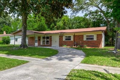 2639 Eastill Dr, Jacksonville, FL 32211 - #: 1067870