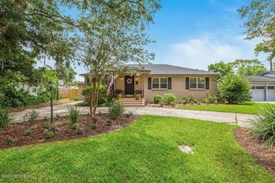 4315 Worth Dr W, Jacksonville, FL 32207 - #: 1067897