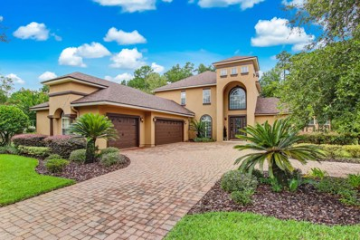 St Augustine, FL home for sale located at 2461 Den St, St Augustine, FL 32092