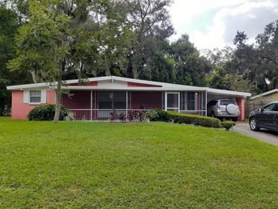 5545 Keystone Dr E, Jacksonville, FL 32207 - #: 1068033