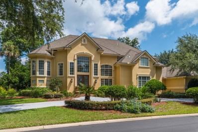 13727 Marsh Harbor Dr N, Jacksonville, FL 32225 - #: 1068045