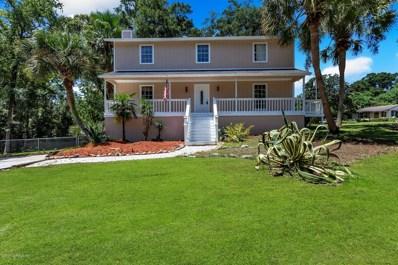 2408 Hyde Park Rd, Jacksonville, FL 32210 - #: 1068081