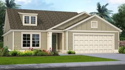 186 Granite City Ave, St Johns, FL 32259 - #: 1068085