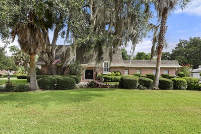 3617 Cathedral Oaks Pl S, Jacksonville, FL 32217 - #: 1068100