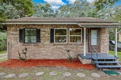 1070 Rhonda Rd, Jacksonville, FL 32254 - #: 1068122