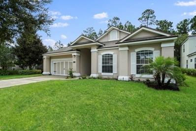 856 Chanterelle Way, Jacksonville, FL 32259 - #: 1068138