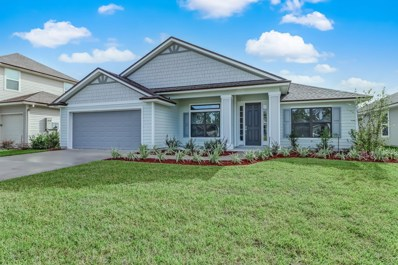 Yulee, FL home for sale located at 86533 Rest Haven Ct UNIT 067, Yulee, FL 32097