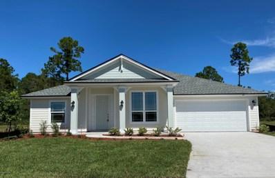 1651 Lewis Lake Ln UNIT 080, Middleburg, FL 32068 - #: 1068142