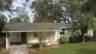 6653 Almond Ave, Jacksonville, FL 32244 - #: 1068144