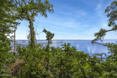 12548 Mandarin Rd, Jacksonville, FL 32223 - #: 1068148