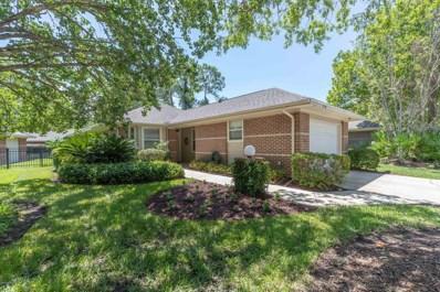 4531 Middleton Park Cir W, Jacksonville, FL 32224 - #: 1068151