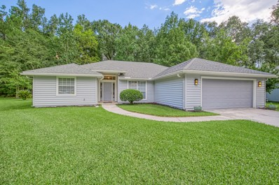 8354 Lakemont Dr, Jacksonville, FL 32216 - #: 1068278